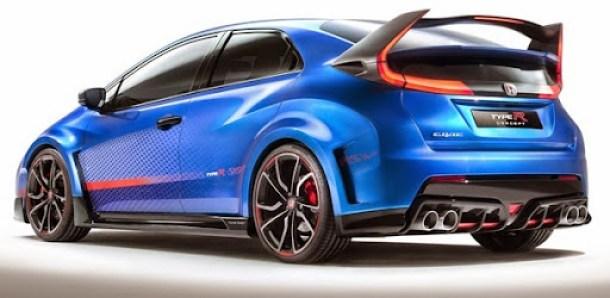 Honda-Civic-Type-R -Concept3