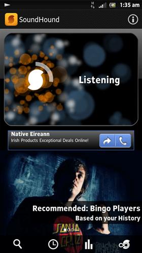 screenshot_2012-08-28_0135