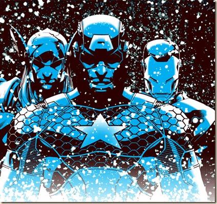 AvengersCoverFINAL