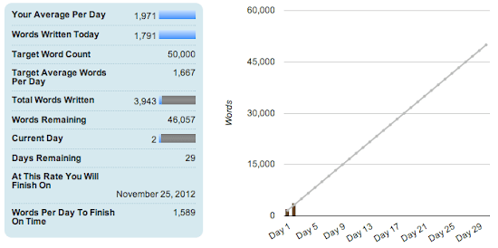 NaNoWriMo Day 2.png