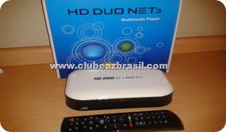 FRESATELITALDH HD DUO S3   NET3 V0236