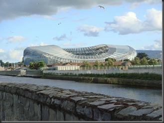 Aviva_Stadium(Dublin_Arena)