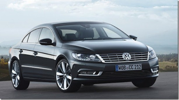 Volkswagen-CC_2013_1280x960_wallpaper_07