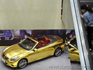 110672_mobil-berlapis-emas