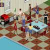 Captura Los Sims (1).jpg