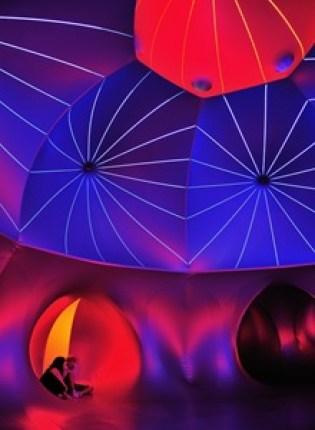 mirazozo-luminarium