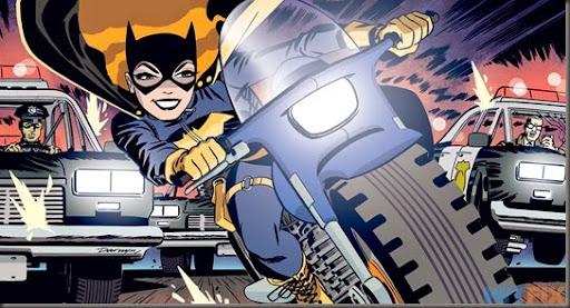 Batgirl-37-Cooke