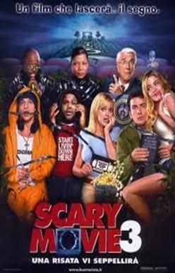 Scarymovie3