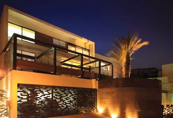 casa-moderna-en-mexico