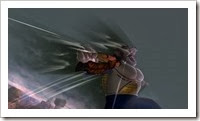 Dragon_Ball_Z_Battle-of-Z_PS3_Xbox_PSVita_34
