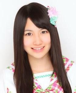 250px-2011年AKB48プロフィール_森杏奈.jpg