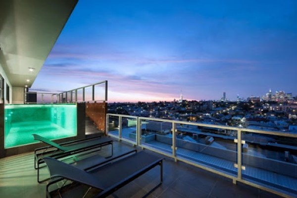 penthouse-terraza-y-piscina