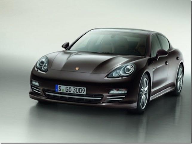 Porsche-Panamera-Platinium-Edition-1[5]
