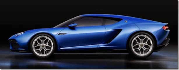 Lamborghini-Asterion-LPI910-4-15