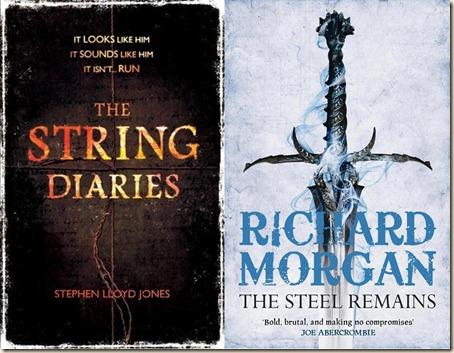 RichardFord-Reading