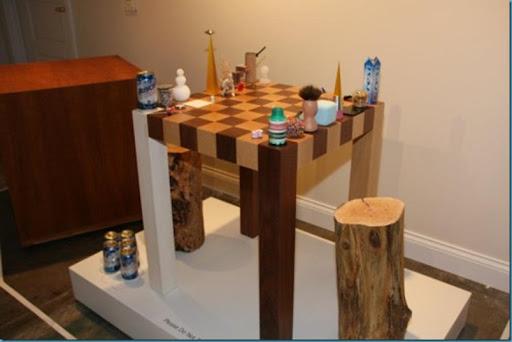 wchof-chess-art