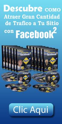 facebook al cuadrado