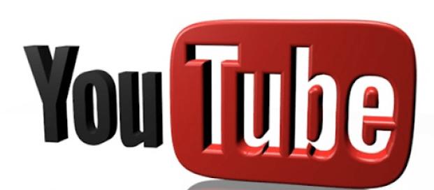 Compartilhe aqui os seus vídeos Youtubers mostre o seu trabalho