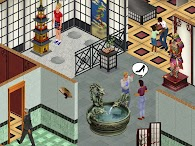 the_sims_double_deluxe_asian_theme.jpg