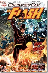 P00063 - The Flash - Case One_ The Dastardly Death of the Rogues Part Four v2010 #5 (2010_11)