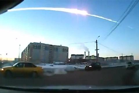 116424_meteoro