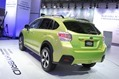 Subaru0CV-Hybrid-4