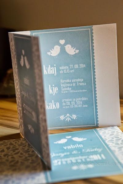 porocni-fotograf-wedding-photographer-poroka-fotografiranje-poroke- slikanje-cena-bled-slovenia-ljubljana-bled-hochzeitsfotografho (25).jpg