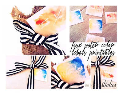 water colour-001