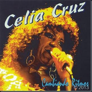 Celia Fr.