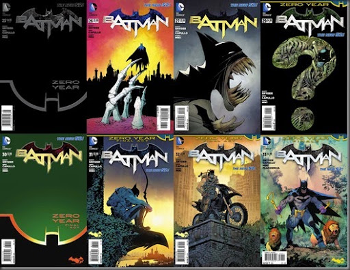 Batman-Vol.05-Contents
