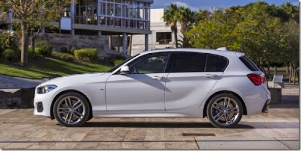 BMW-1-Series-Facelift-28