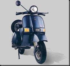 bajaj-chetak-150-cc-scooter-review-21272509
