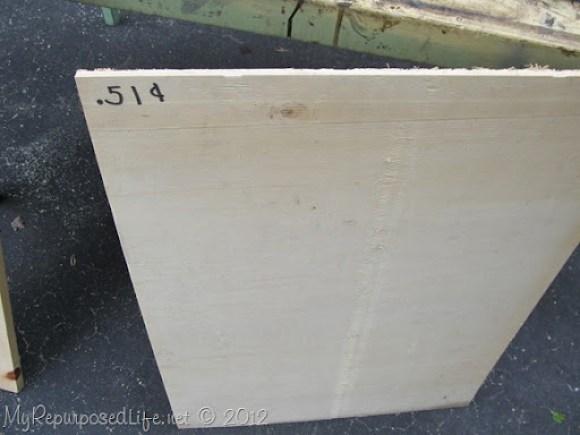 repurposed crib toybox bench (30)
