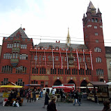 Freiburg (2-Abril-2009)