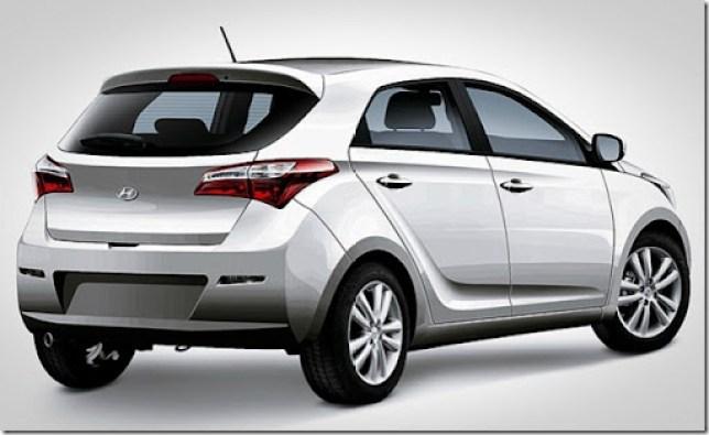 Hyundai HB Brasil 2012 2013 samba (2)