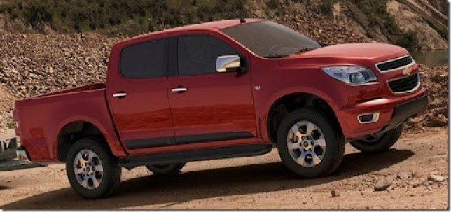 2012-chevrolet-colorado-5