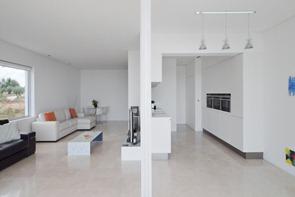 Decoracion-interior-minimalista