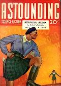 Astounding July 1941.jpg
