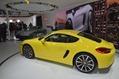 2012-LA-Auto-Show-359