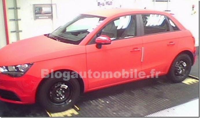 Audi-A1-4-portes-by-J.N-533x400