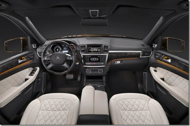 mercedes-benz-gl-2013-007