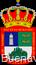 buenavista-del-norte_escudo