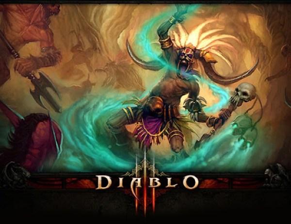 Diablo-III-Witch-Doctor