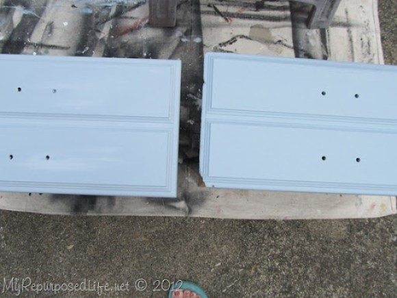 BlueGray Shelves (23)
