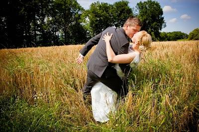 porocni-fotograf-wedding-photographer-poroka-fotografiranje-poroke- slikanje-cena-bled-slovenia-koper-ljubljana-bled-maribor-hochzeitsreportage-hochzeitsfotograf-hochzeitsfotos-ho (36).JPG