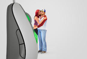 3a-SteelSeries_Thesims-Mouse_landing_sections3.jpg
