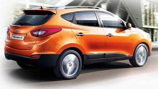2014-Hyundai-Tucson-ix-1[2]
