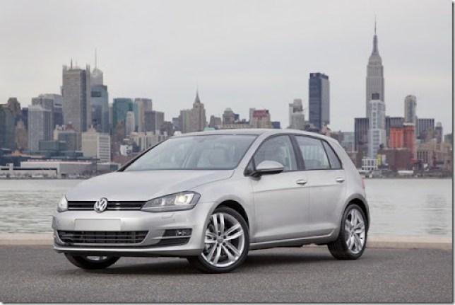 2015-VW-Golf-4[2]
