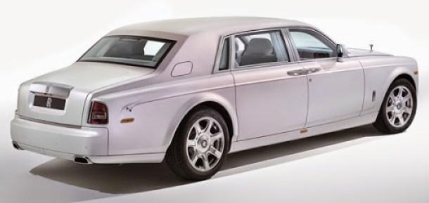 Rolls-Royce-Serenity-1