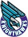 Knighthawks
